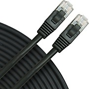 Rapco Horizon Oculus Cat5e Patch Cable