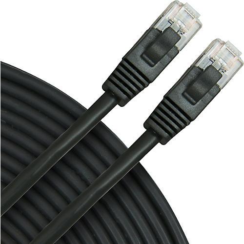 Rapco Horizon Oculus Cat5e Patch Cable-thumbnail