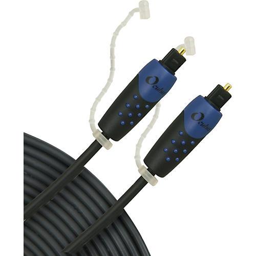 Rapco Horizon Oculus Optical Fiber Cable (Lightpipe)-thumbnail