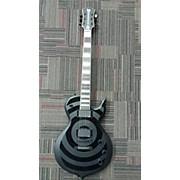 Wylde Audio Odin Electric Guitar