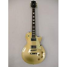 Oscar Schmidt Oe20g Solid Body Electric Guitar