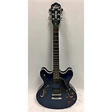 Oscar Schmidt Oe30 Solid Body Electric Guitar