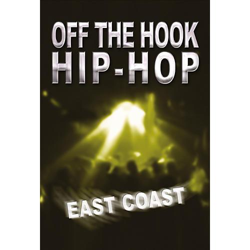 Big Fish Off The Hook Hip Hop: East Coast Audio Loops-thumbnail
