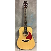 Oscar Schmidt Og2n Acoustic Guitar