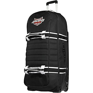 Ahead Armor Cases Ogio Engineered Hardware Sled with Wheels by Ahead Armor Cases