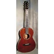 Bedell Oh-12-kl Kenny Loggins Acoustic Electric Guitar