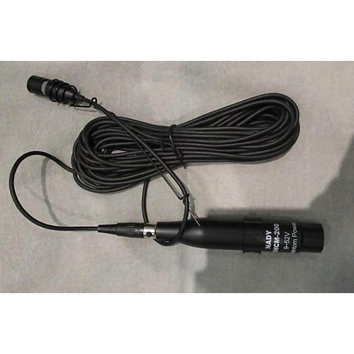 Nady Ohcm200 Condenser Microphone