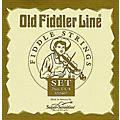 Super Sensitive Old Fiddler Violin Strings thumbnail