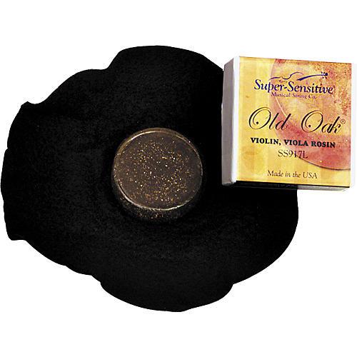 Super Sensitive Old Oak Light Rosin-thumbnail