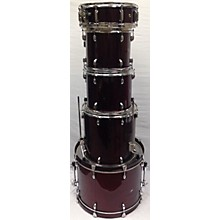 Sound Percussion Labs Old Student Model Drum Kit
