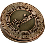 Fender Old West Magnet Clip