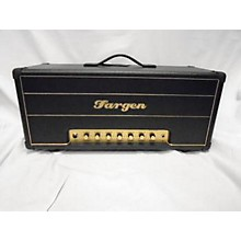 Fargen Amps Olde 800 MKII Tube Guitar Amp Head
