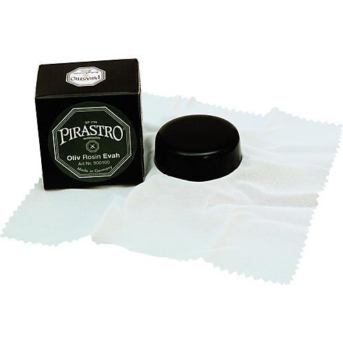 Pirastro Olive Rosin Standard