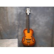 Epiphone Olympic Hollow Body Electric Guitar