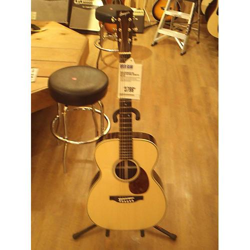 Bourgeois Om Vintage Acoustic Guitar-thumbnail