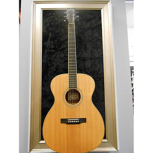 Larrivee Om03 Acoustic Guitar