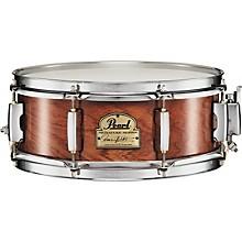 Pearl Omar Hakim Signature Snare Drum Level 1  13 x 5 in.