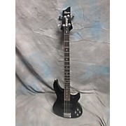 Schecter Guitar Research Omen 4 Electric Bass Guitar