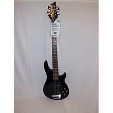Schecter Guitar Research Omen 8 Bass Electric Bass Guitar