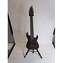 Schecter Guitar Research Omen 8 Solid Body Electric Guitar