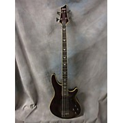 Schecter Guitar Research Omen Extreme 4 Electric Bass Guitar
