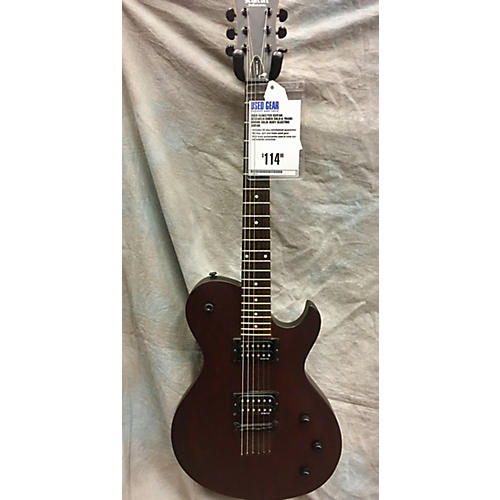 Schecter Guitar Research Omen Solo-6 Solid Body Electric Guitar