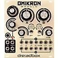 Dreadbox Omikron Module thumbnail