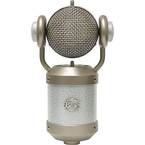 Blue OmniMouse Studio Condenser Microphone
