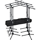 On-Stage Stands Mic Stand Package (Kit-452062)