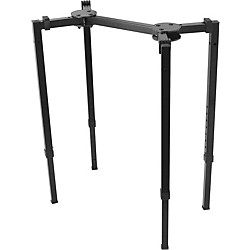 On-Stage Stands WS8540 Small Heavy-Duty T-Stand