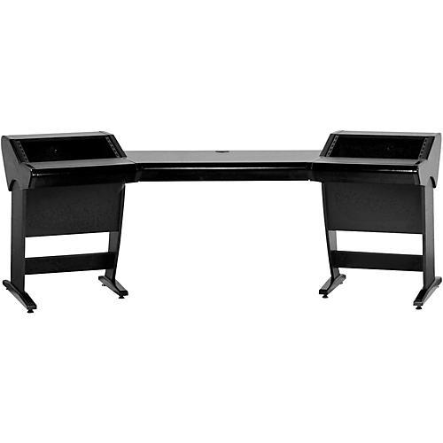 Zaor Onda Angled Studio Desk