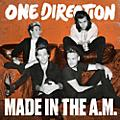Sony One Direction - Made In The A.M. thumbnail
