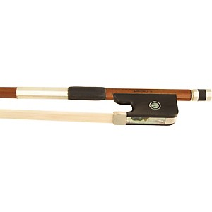 Londoner Bows One Star Cello Bow by Londoner Bows