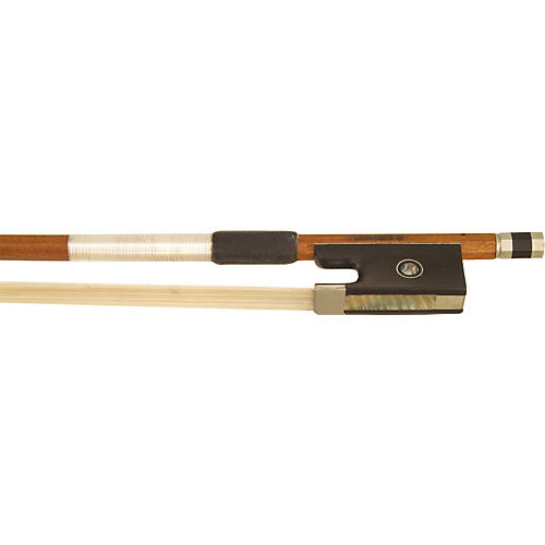 Londoner Bows One Star Violin Bow Octagonal Full Size