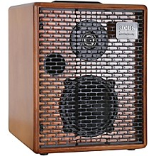 Acus Sound Engineering One for Strings 5T 50W 1x5 Acoustic Guitar Combo Amp