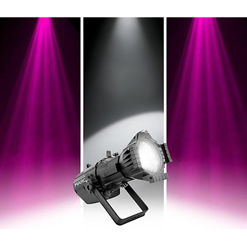 MARQ Lighting Onset 120ww Spotlight