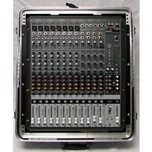 Mackie Onyx 1620 Unpowered Mixer