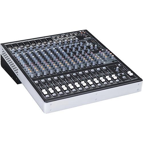 Mackie Onyx 1620i FireWire Mixer-thumbnail