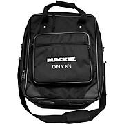 Mackie Onyx 1640i Bag