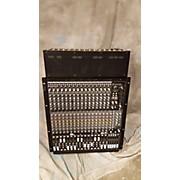 Mackie Onyx 1640i Unpowered Mixer