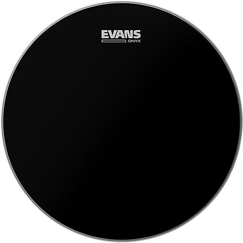 Evans Onyx 2-Ply Drum Head-thumbnail