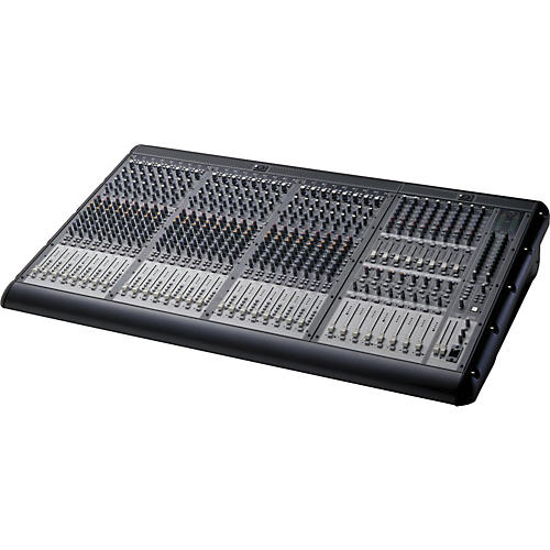 Mackie Onyx 2480 24-Channel Analog Console-thumbnail