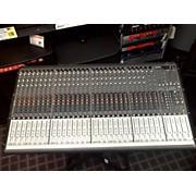Mackie Onyx 32.4 Unpowered Mixer
