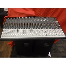Mackie Onyx 324 Unpowered Mixer