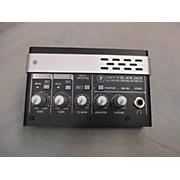 Mackie Onyx Blackjack Audio Interface