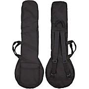 Rogue Open Back Banjo Gig Bag
