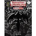 Carl Fischer Operation: Rockenfield by Scott Rockenfield (Book/CD)-thumbnail