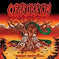 Alliance Opprobrium - Serpent Temptation thumbnail