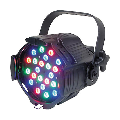 Elation Opti RGB High-Output LED Color Changer-thumbnail