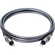 Livewire Optical Cable